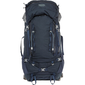 Mystery Ranch Stein 65 Backpack Men galaxy